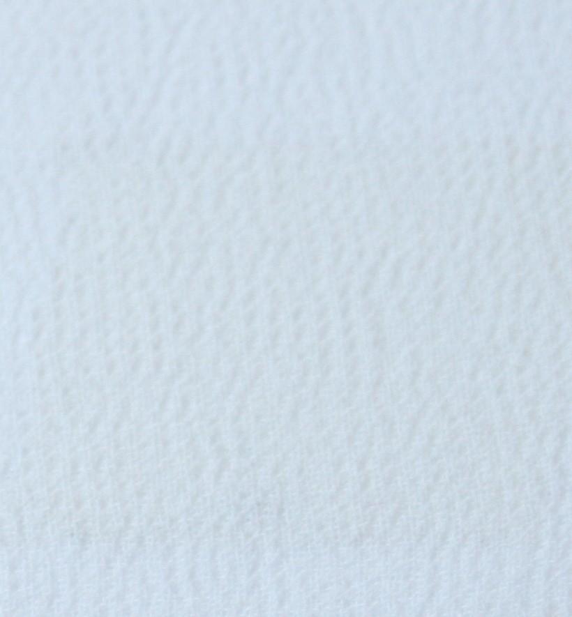1503 Blanco