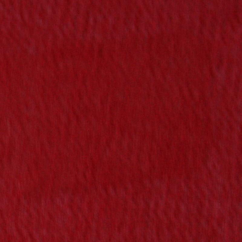 1504 Rojo