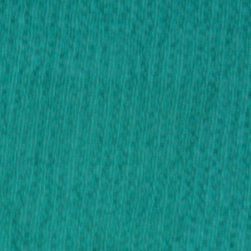 1505 Verde