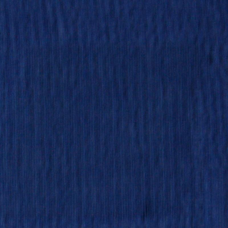 1508 Tinta