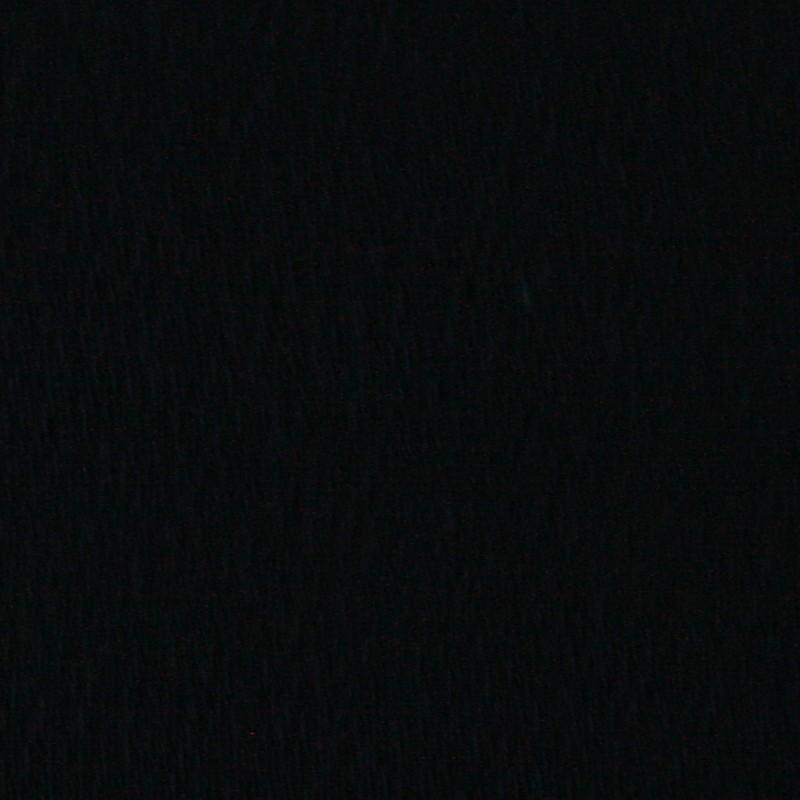 1513 Negro