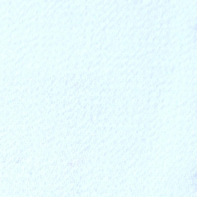 1520 Blanco