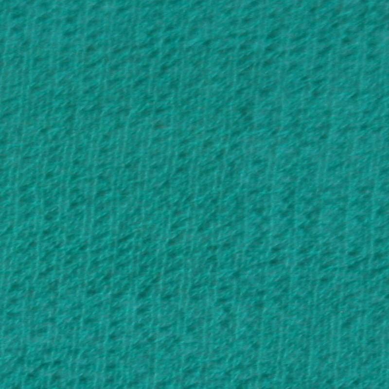 1522 Verde