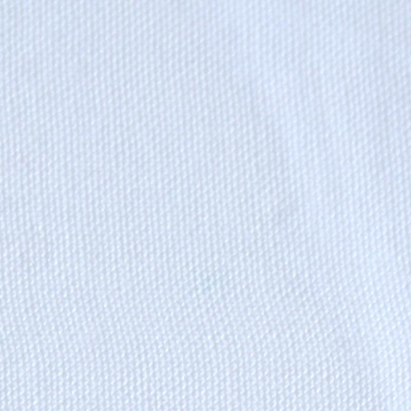 2516 Blanco