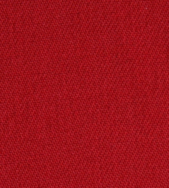 2519 Rojo