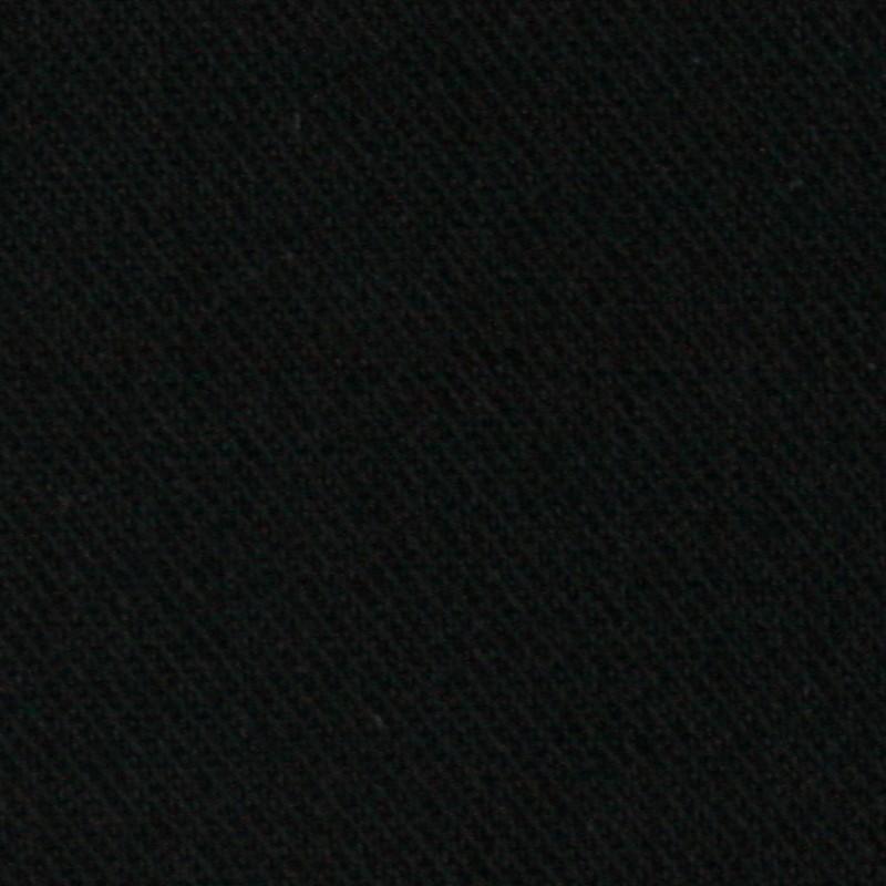 2520 Negro