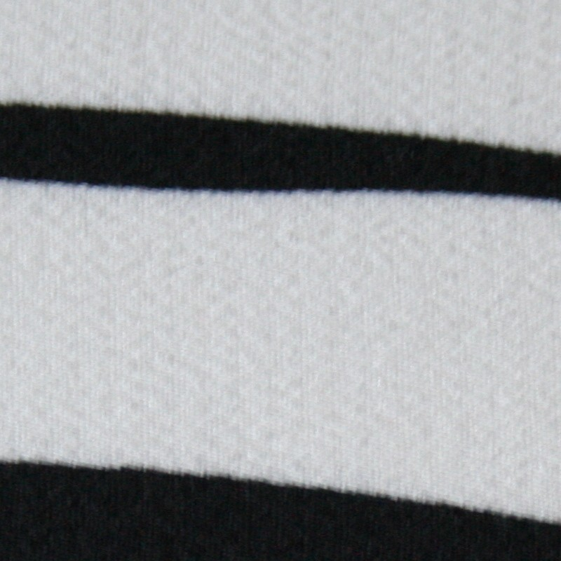 2521 Blanco