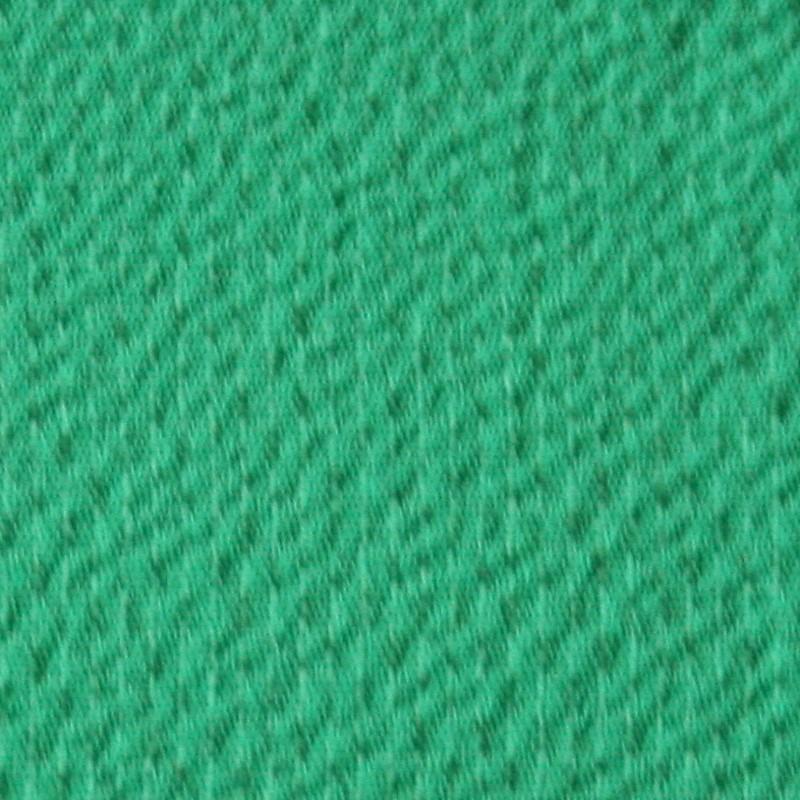 2542 Verde