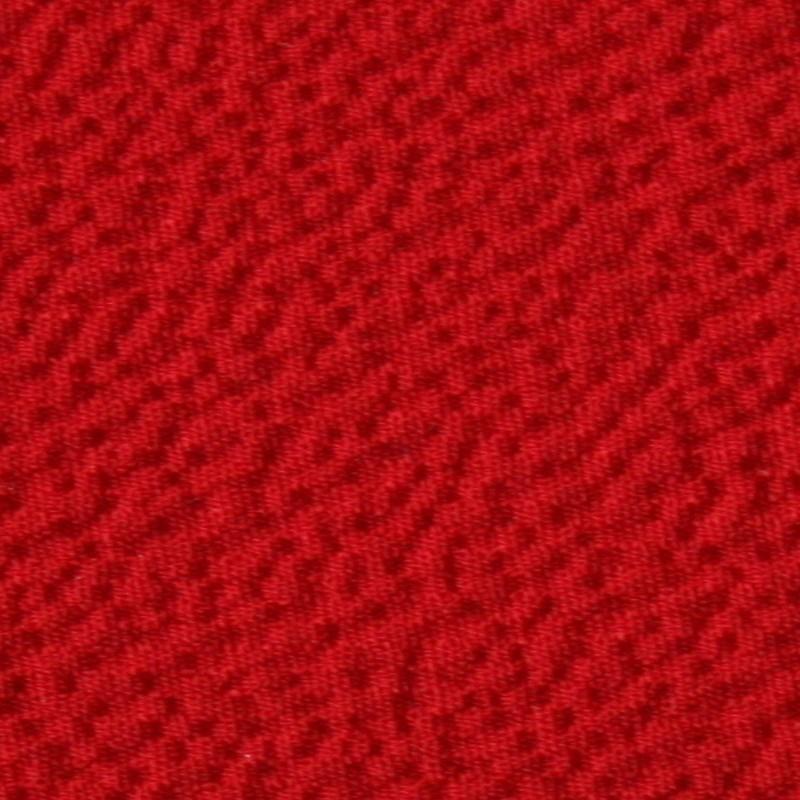 2543 Rojo