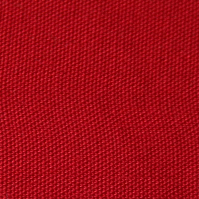 2551 Rojo