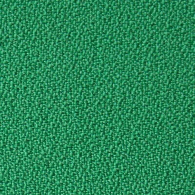 2553 Verde