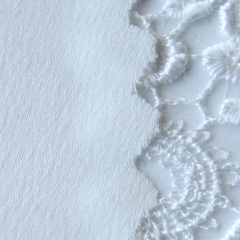 3500 Blanco