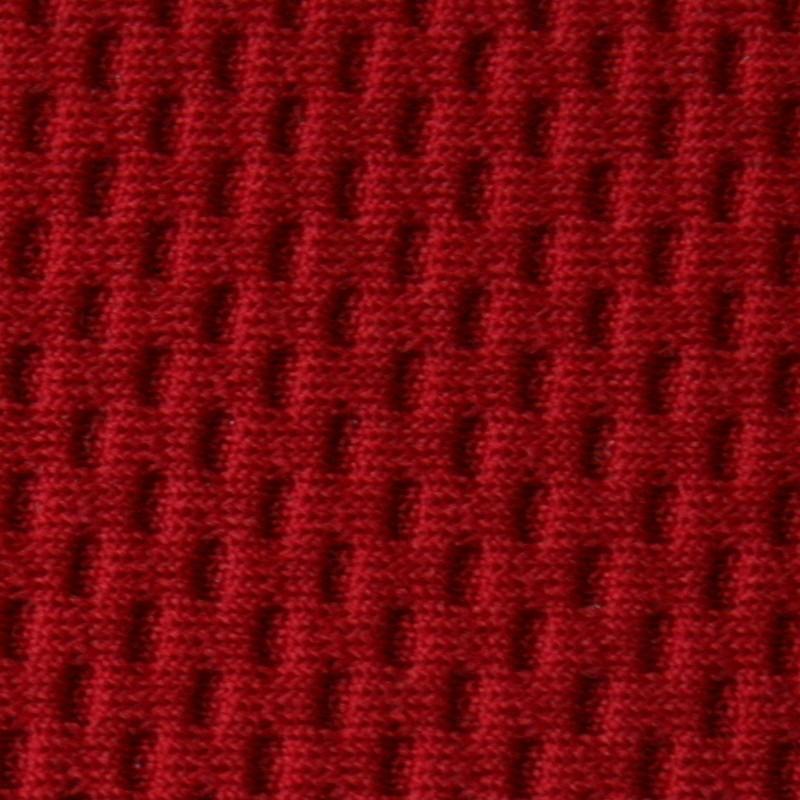 0517 Rojo