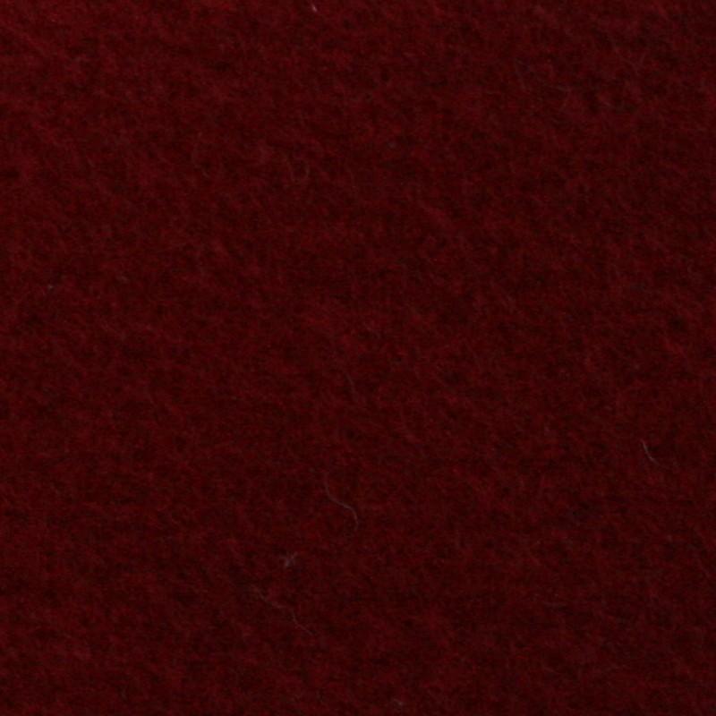 0023 Rojo