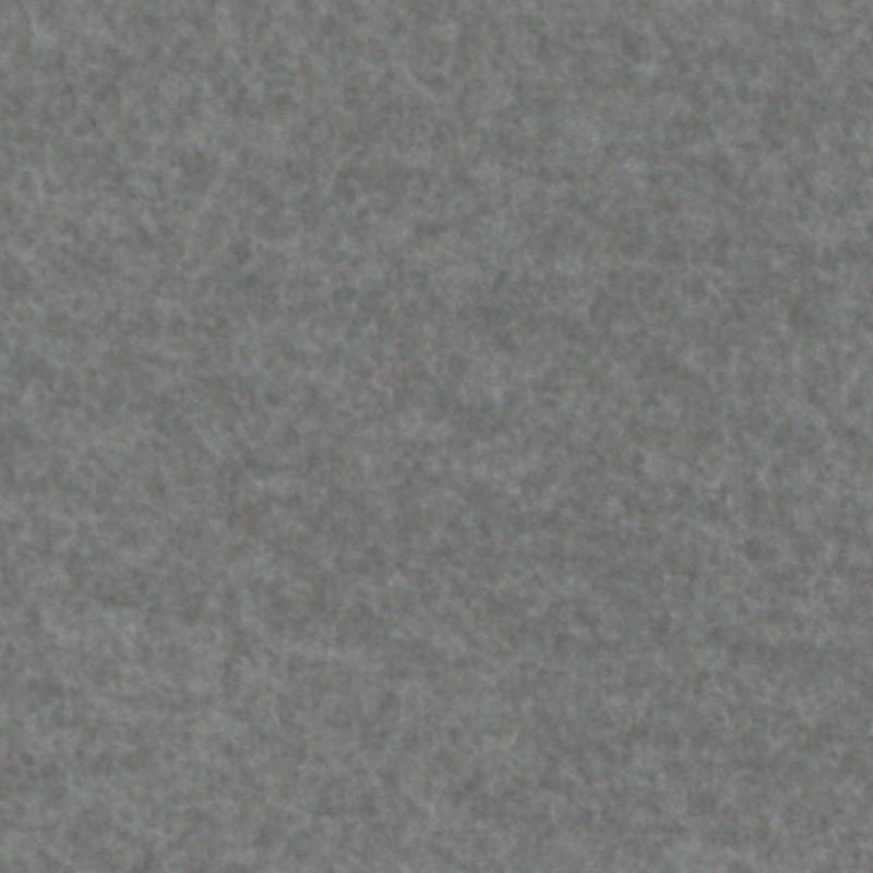 0068 Gris