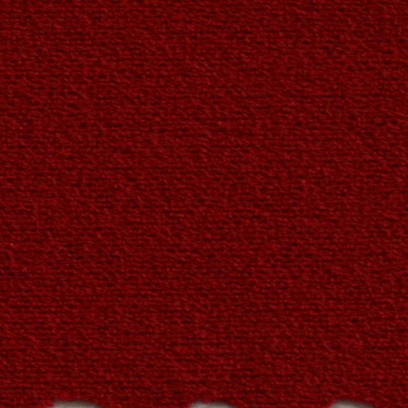 2001 Rojo