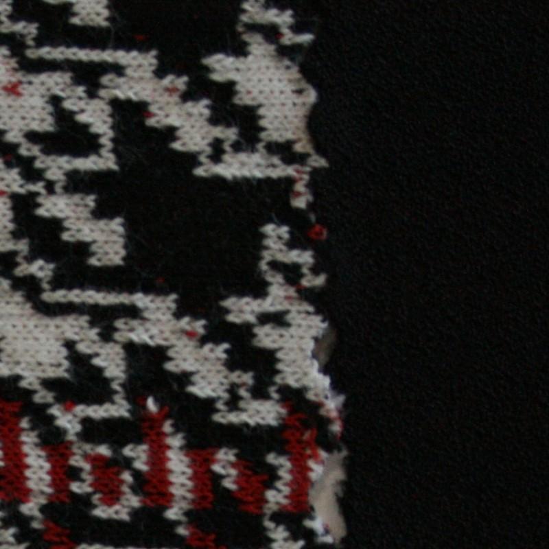 2006 Negro