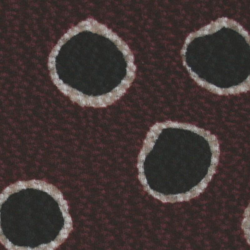 3020 Granate