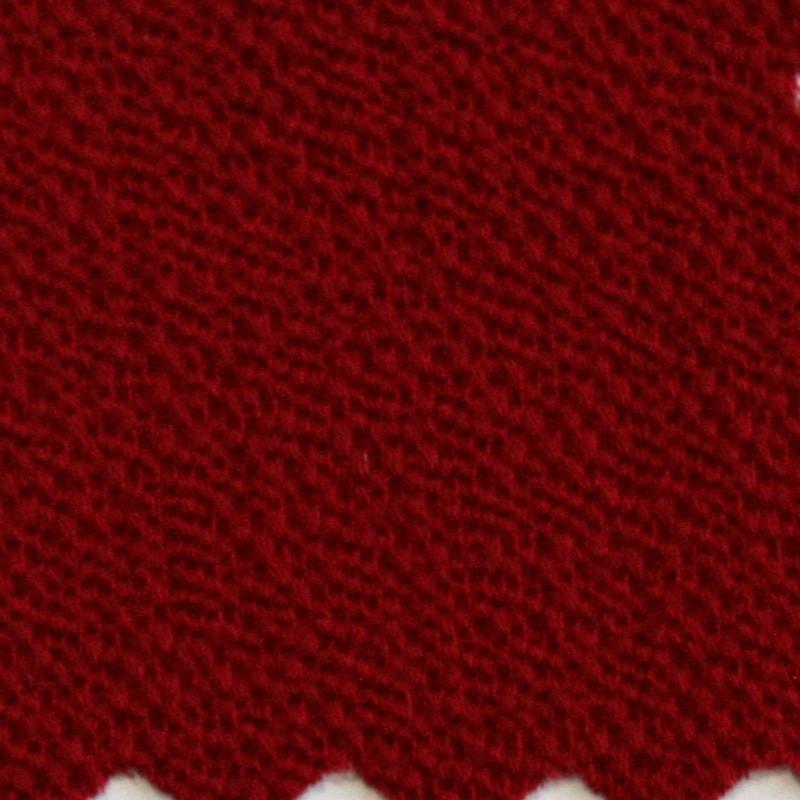 3025 Rojo