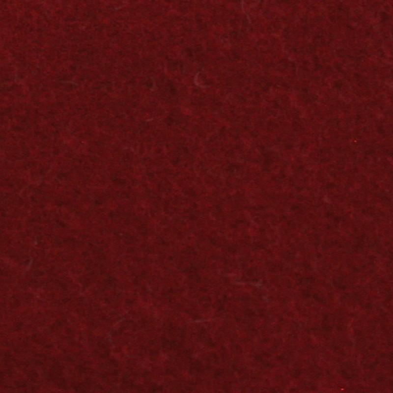 5007 Rojo