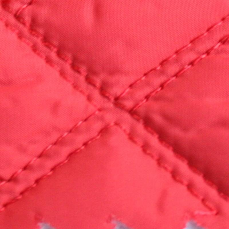 0501 Rojo