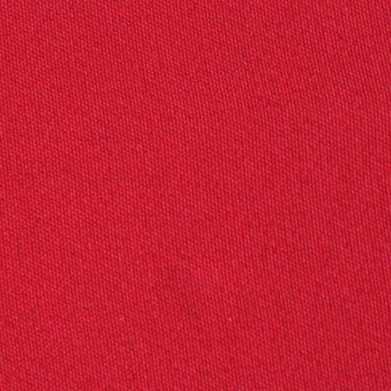 1564 Rojo