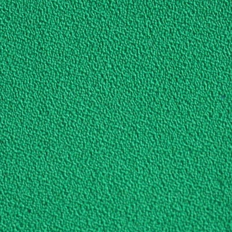 0536 Verde