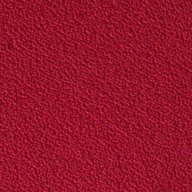 0537 Rojo